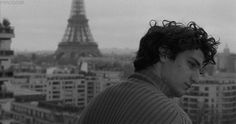 louis garrel | Tumblr