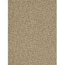 Buy Harlequin Seagrass Wallpaper, Brown/Gold 45622 Online at johnlewis.com