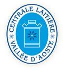 """Valle d'Aosta - Marchio """"Centrale del latte Valle d'Aosta"""""""
