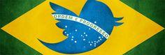 Twitter amplia Trending Topics Regionais: http://blog.7pontos.com.br/twitter-amplia-trending-topics-regionais/ #Twitter