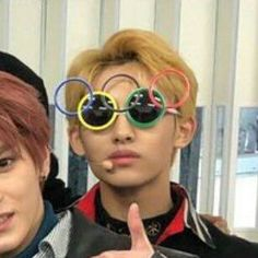 Read 42 from the story Bacotan -[winwin] by ddrenjun (aw) with reads. Taeyong, K Meme, Funny Kpop Memes, Bts Memes, Meme Faces, Funny Faces, K Pop, Nct 127, Memes Chinos