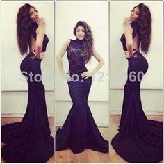 ebay plus length attire