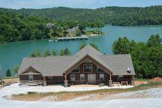 28 best lake houses for rent images lake homes lake houses rh pinterest com