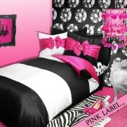Online store for cute teen bedrooms. Wakeupfrankie.com
