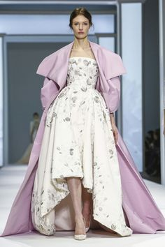 ralph and russo spring 2015 - Google Search