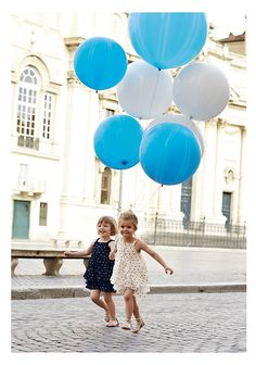 Benetton Kids Spring 2015 Petite Jolie