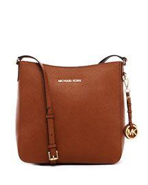 abe55937e08c1 Michael Kors USA  Designer Handbags