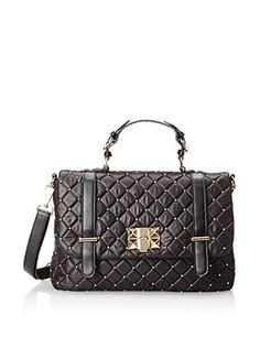 Nila Anthony Women S Quilted Cross Body Bag This Goes Perfect With Every Outfit
