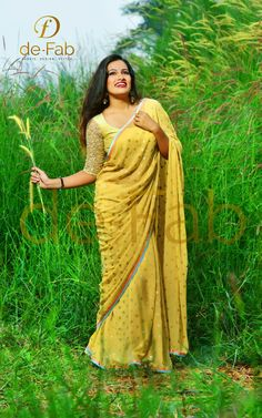 Indian Beauty, Indian Actresses, Blouse Designs, Sari, Clothes For Women, Celebrities, Classic, Hot, Unique