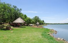 Best campsites near Joburg: These great campsites are all within hours drive of Johannesburg and perfect for a weekend camping trip. Weekend Camping Trip, Camping Meals, Tent Camping, Campsite, Camping Hacks, Travel News, City Break, Be Perfect, Africa