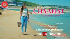 Best Love Song | Chaahat To Do Song | Altaaf Sayyed | Hayat And Murat | RDJ Music | Songs 2017