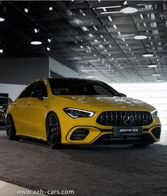 Mercedes A45 Amg, Mercedes Car, My Dream Car, Dream Cars, Cla 45 Amg, Lux Cars, Top Gear, Amazing Cars, Super Cars
