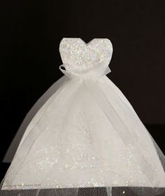 Up the Creative Creek: Search results for wedding dress