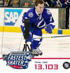 342 best hockey let s go lightning images on pinterest tampa