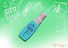 Best Keya Seth Products - Our Top 10 Picks Do What You Want, Flash Drive, Tops, Products, Shell Tops, Beauty Products