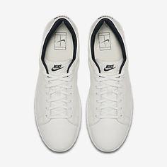 Nike Tennis Classic Ultra Leather Men's Shoe