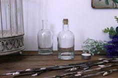 Φιάλη Nocturne 250ml ΦΑΠ190 Bottle, Home Decor, Homemade Home Decor, Flask, Interior Design, Home Interiors, Decoration Home, Home Decoration, Home Improvement