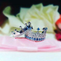 e44fe794556e4 53 Best jewellery images in 2019   Jewelry, Beautiful rings, Gemstones