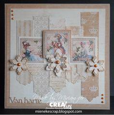 Made by Miriam:  https://www.crealies.nl/detail/1410577/15-10-16-miriam.htm…