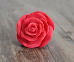best price wholesale1pcs 3d rose style h0190 silicone handmade soap mold crafts diy #wholesale #roses