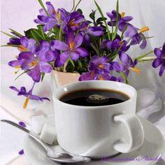 """sfioramiilcuore: """"indian-sommer-4-dig:""""sfioramiilcuore: """"Buongiorno tumbliri ... ecco pr voi il primo caffè ... di oggi ... ❀◕ ‿ ◕❀ ♩. ♬'¯` ♬ .¸¸¤ Buon venerdì.!  . • *'¨` * • ♥ •""""Good Morning Alina :) .... ♩. ♬'¯` ♬ .¸¸¤ Buon venerdì! ..."""