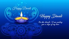 Happy Diwali 2018 Greetings Divali Happy Diwali 2018 Images Wishes, Greetings and Quotes in English Diwali Greeting Card Messages, Diwali Greetings Images, Happy Diwali Pictures, Happy Diwali Wishes Images, Diwali Wishes Messages, Happy Diwali Wallpapers, Messages Sms, Diwali Wishes In Hindi, Diwali Quotes