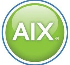 AIX Administration Training online, Webx session (online) or Classroom (offline), every students will get individual AIX LPAR for practice, Expert Trainer Ibm Aix, Gta San Andreas, Blog Categories, Free Resume, Classroom, Student, Software, Technology