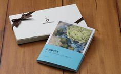 PHOTOPRESSO - フォトブックサービスの特徴と魅力 Polaroid Film, Printing, Flowers, Royal Icing Flowers, Flower, Florals, Floral, Blossoms