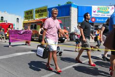 Come kick off the summer season during Bowmanville's three-day Annual Sidewalk Sale shopping extravaganza, including a local favourite, Food Truck Friday! Free Yoga, Food Trucks, Dog Show, Summer Activities, Festivals, Schedule, Tourism, Entertainment, Events
