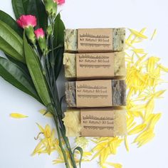 """""""February 6th Vendor Spotlight 