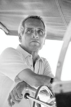 Paul Newman (Small)