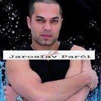 Jaroslav Parči-Fill-B.-Oh-La-la-la (new dance album 2014) by Jaroslav Parči on SoundCloud