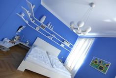 schlafzimmer altbauwohnung