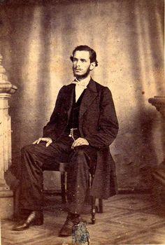 A20 - Francisco do Amaral Camargo