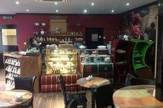 Cheap eats in Edinburgh: 15 of the best budget restaurants and cafés | WOW247