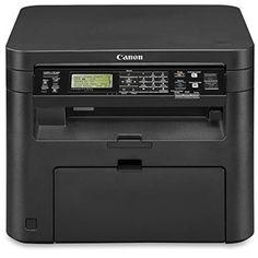 Canon Printer Scanner Copier ImageClass Monochrome Laser All-in-one WiFi for sale online Printer Scanner Copier, Printer Paper, Mac Os, Windows 10, Linux, Multifunction Printer, Printer Driver, Energy Saver, Potsdam