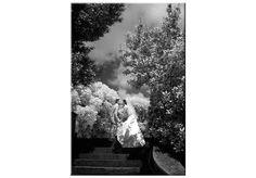 foto Turelli  infrarosso 4