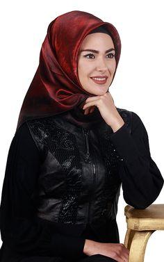 Turkish Fashion, Leather Jacket, Turtle Neck, Sweaters, Jackets, Studded Leather Jacket, Down Jackets, Leather Jackets, Sweater