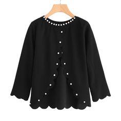 blouse170919712(1) -