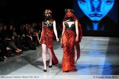 EVAN CLAYTON fashion creates a visually theatrical experience for every client Fall, Inspiration, Collection, Dresses, Fashion, Autumn, Biblical Inspiration, Vestidos, Moda