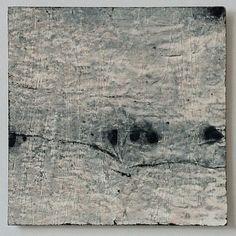 Chalk on carbon paper, Nishio Sanae Abstract Drawings, Abstract Art, Carbon Paper, Texture Art, Art Sketchbook, New Art, Printmaking, Illustrators, Paper Art
