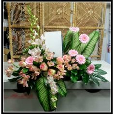 Sympathy and Funeral Flowers Three Hills AB Florist Funeral Flowers, Flower Delivery, Good Books, Floral Wreath, Wreaths, Home Decor, Homemade Home Decor, Door Wreaths, Deco Mesh Wreaths