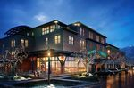 Limelight Hotel Aspen hotels & lodges with breakfast included. Ski holidays in hotel rooms in Aspen CO USA