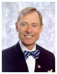 Jerry B. Farley, Washburn University