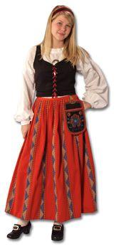 Järviseutu Folk Costume, Costumes, Finland, Culture, Beauty, Dresses, Crafts, Fashion, Gowns