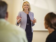 Here is how to become a good orator #publicspeaking #tips #bestorator