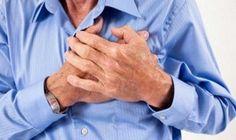 الإجهاد الجسدي والانزعاج العاطفي من مسببات نوبات القلب - صوت الأمارات   Emirates Voice   Emirates Today (سخرية) (بيان صحفي) (مدونة)