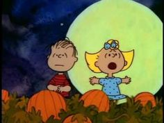 12 Favorite Halloween Movies for Kids
