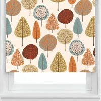 Best Free of Charge Roller Blinds with curtains Strategies Buying roller blinds ? Then you might be searching for expert guidance. in the end, when decorating an area, the mind is Orange Blinds, Sheer Roller Blinds, Kitchen Blinds, House Blinds, Black And White Baby, Beautiful Curtains, Roller Shades, Tree Patterns, Cooking