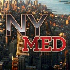 The Best Reality Medical Shows